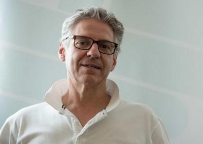 Arrigoni Vittorio