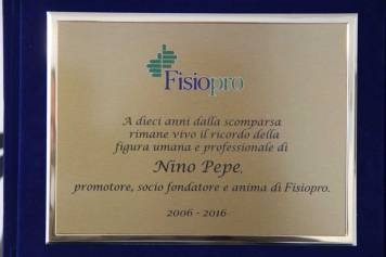 24-09-2016-fisiopro05