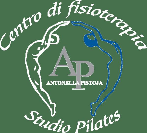 Centro di Fisioterapia Studio Pilates