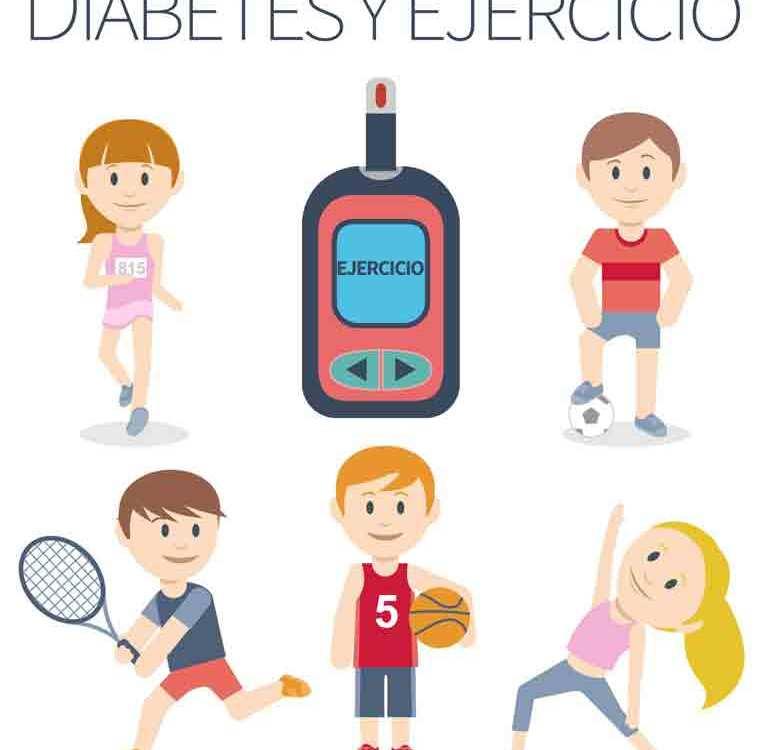 manguito rotador de diabetes