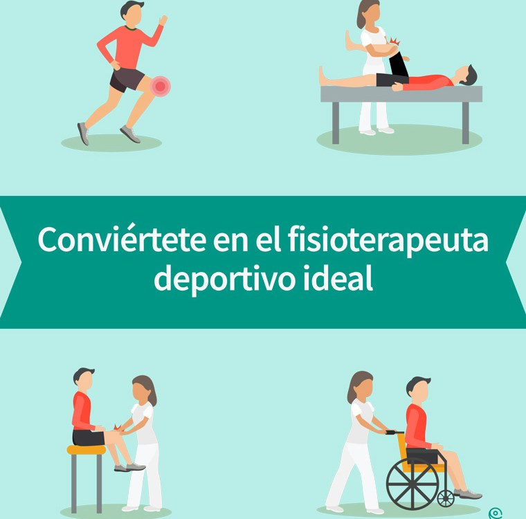 fisio-deportivo