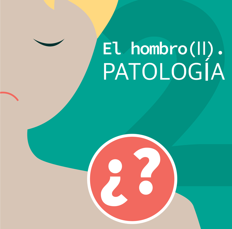 Patologias hombro