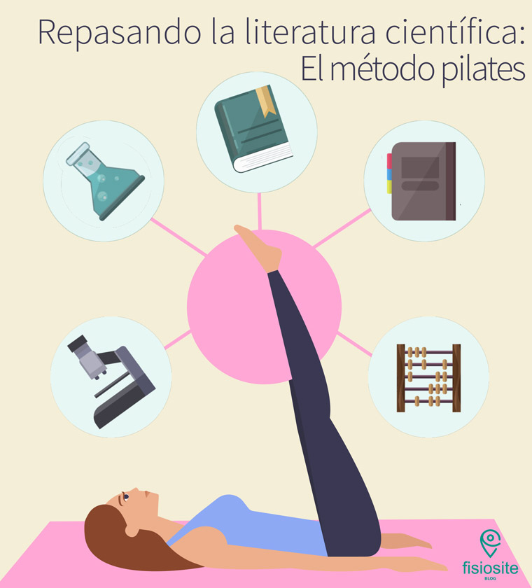 pilates-metodo760