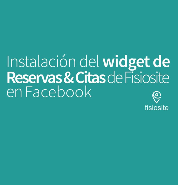 portada-video-widget-face