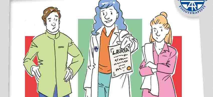 laurea-fisioterapia-no-abusivi