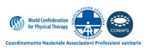 Logo-Aifi-Roma-Fisioterapia