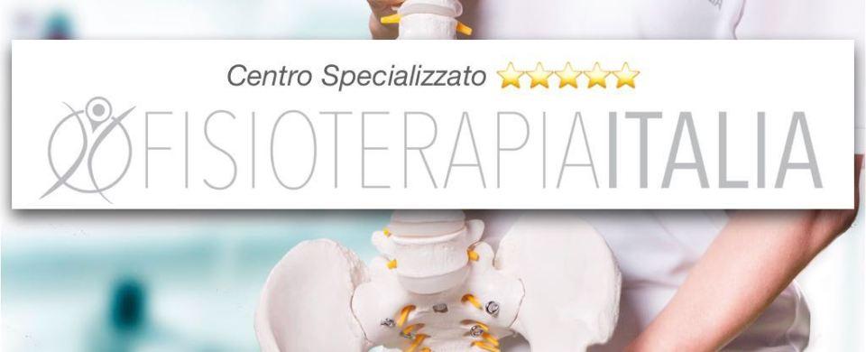Fisioterapia Italia