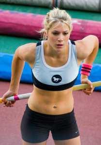 Riabilitazione infortuni atletica leggera fisioterapia