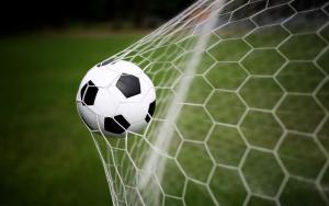 calcio-a-5-fisioterapia calciotto