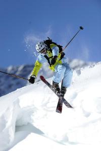 freestyle-skiing-fisioterapia