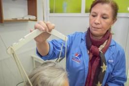 gabinetefisioterapiaalzur-21