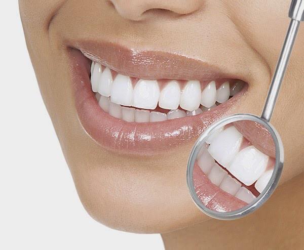 Resultado de imagen de boca sana