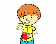 Dibujo_de_un_niño_lavándose_los_dientes