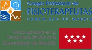 Colegio Profesional de Fisioterapeutas Madrid