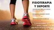 fisioterapialinares CONFERENCIA FISIOTERAPIA Y DEPORTE 7