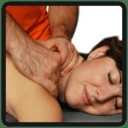 fisioterapia-masaje