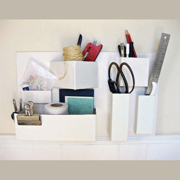 diy-cardboard-organizer