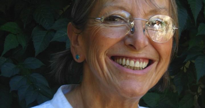 Katrin Schepler