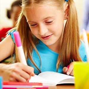 homework diaries