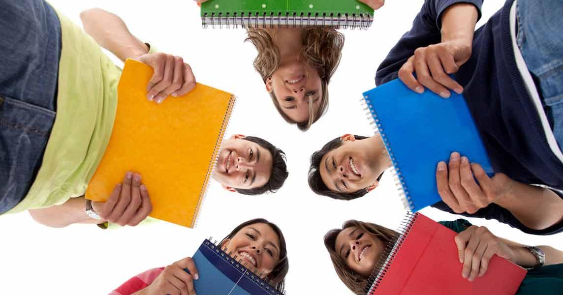 school planners