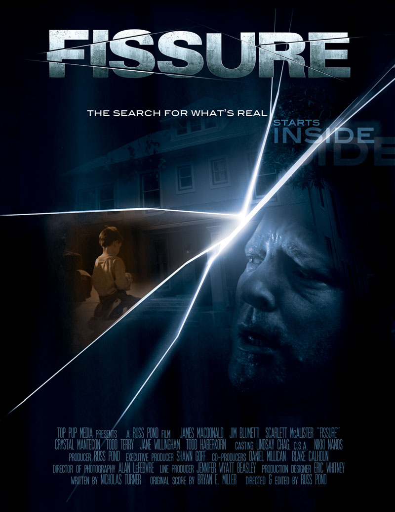 https://i1.wp.com/www.fissurethemovie.com/blog/wp-content/uploads/2007/11/fissurefront.jpg