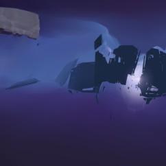 Homeworld 2 - Walter Nest - Tanis