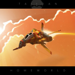 Homeworld Fan Art - FutureFavorite aka Julian Schlottman - Taiidan.jpg