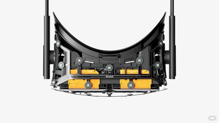 the future of gaming 4 oculus