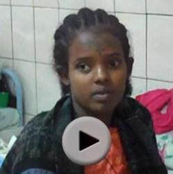 Goni-Ethiopia