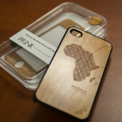 iphone case 2