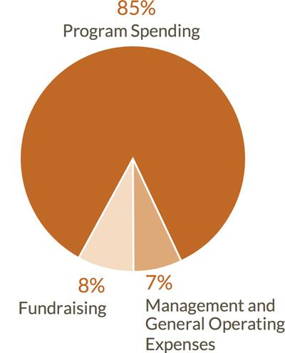 program-spending