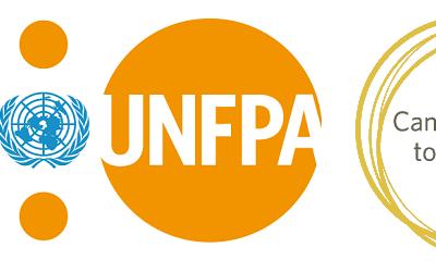 UNFPA - Campaign to End Fistula