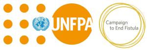 unfpa_endfistula