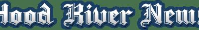 Hood River News - Fistula Project effort gets Gorge support