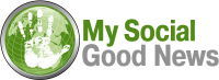MySocialGood-e1417371401201