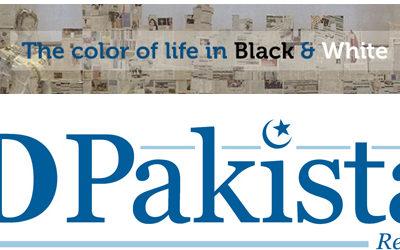 Lead Pakistan