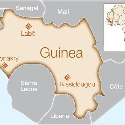 map-guinea