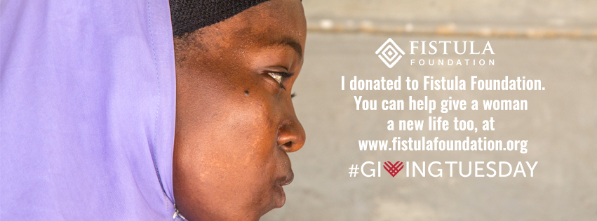 Colors_Facebook Banner GivingTuesday_Donate_Logo
