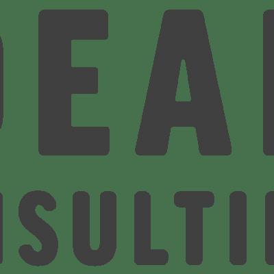 Idealist-FullMark-Horizontal-FullColor