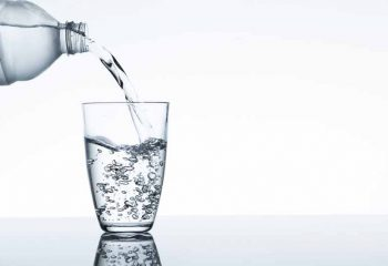idratazione-fit4best