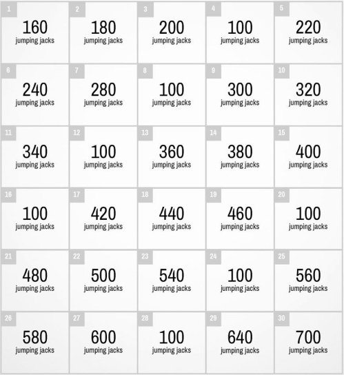 challenge_10000_jumping_jack