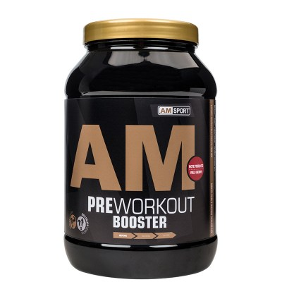 amsport hhc pre workout booster