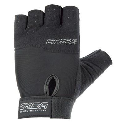 chiba power fitness handschuh