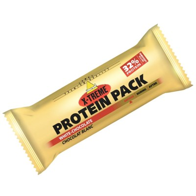 inko protein pack riegel
