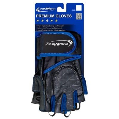 ironmaxx premium handschuhe