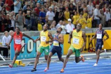 Bolt 1