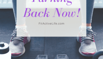LIIFT4 - Week 6 Review | Fit Active Life