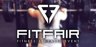 fit fair