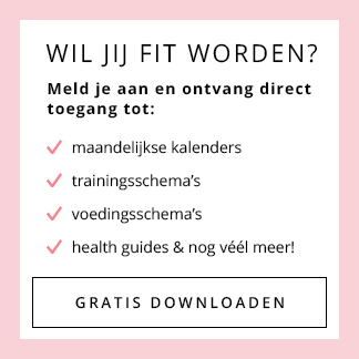 gratis downloaden