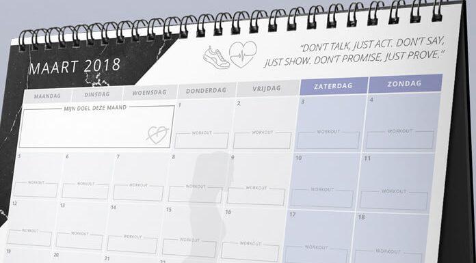 kalender_maart-2